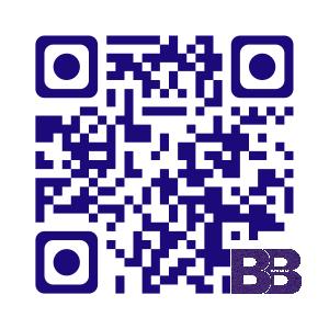 www.bplusb.info
